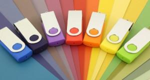 flash_drives