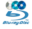 DVD to Blu-ray